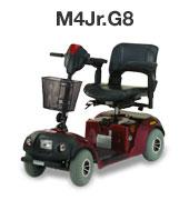 product_m4jrg8_thumb