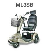product_ml3sb_thumb