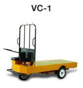product_vc1_thumb